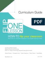 fol-curriculumguide