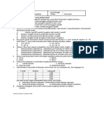 SOAL IX IPA SEM 1-1.doc