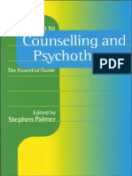 Introduction_to_councelling&psychotherapy_the_essential_guide_palmer_s.pdf