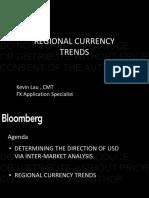 03 Bloomberg Kevin Lau.pdf