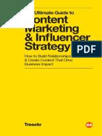 content-marketing-plan-sample.pdf