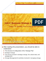 strategicplanchangemanagement-120510234832-phpapp02