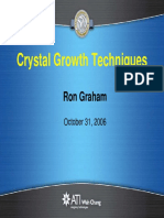 Crystal-Growth-Techniques.pdf