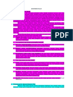 BUSINESS PLAN laporan.docx