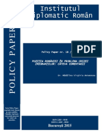 Policy Paper 18.pdf