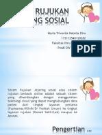 SISTEM RUJUKAN JEJARING SOSIAL.pptx
