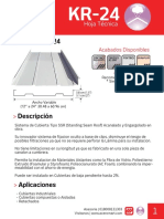 KR-24-Ficha-Tecnica-AceroMart.pdf