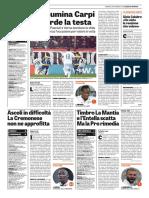 La Gazzetta dello Sport 26-11-2017 - Serie B - Pag.2