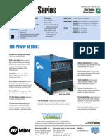 MIller welding machine DC8-1.pdf