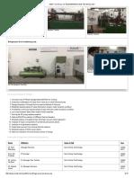 Expert talk.pdf