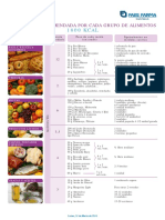 dieta_recomendada_1800_kcals_(3)