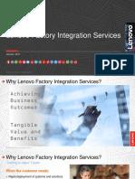 Factory Integration Services V5!01!12-2017 Nb
