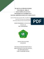 Pelaksanaan Program.docx Cover