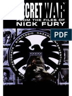Secret War From the Files of Nick Fury.pdf