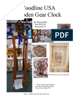 - Wooden Gear Clock Instructions 10-2.pdf