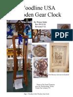 - Wooden Gear Clock Instructions 10-2.pdf