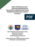 Pedoman Kb Desa_print (1)-1