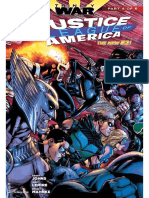8 - Justice League of America 007 (2013) (2 Covers) (Digital-Empire)