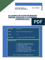 INFORME FINAL- EMPRESA JOSFRANC SAC.docx
