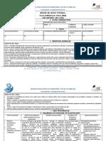 PLANIFICACION  EDUCACION FISICA 10MO.docx