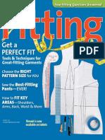 TH_FITTING_MEM_APR2014.pdf