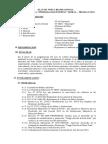 plandepaseoestudiantil-141006202717-conversion-gate01.pdf