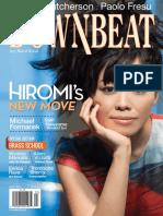 130307843-DB-04-2013-Hiromi.pdf