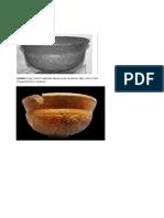 Los Dos Ceramicas