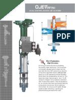 QJETCooker-F-B.pdf