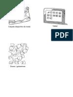 dumanos.pdf