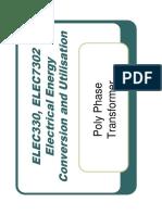 Lecture6-transformator_2.pdf