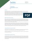 Tech-Brief-Dual-Operator-Trnsfr-Swtch.pdf