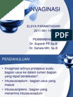 174716738-INVAGINASI-ppt(1).pptx