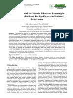 education-3-8-7.pdf, EVALUATION MODEL.pdf