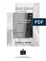 eco4451-2.pdf