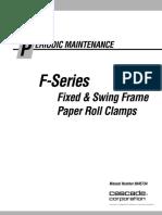 Mantenimiento periodico F-series.pdf
