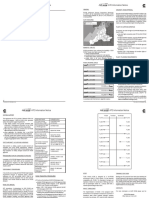 EUR RVSM Info Pack ATC Information Notice.pdf