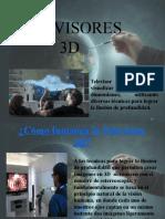 Televisores3d Ultimo