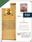 Bhrighu Saral Paddathi-25 BW.pdf
