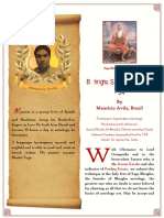 Bhrighu Saral Paddathi-34 BW Final.pdf