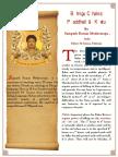 Bhrigu Chakra Paddhati and Ketu by Sampath KumarBW.pdf