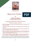 Bhrighu Saral Paddathi -11BW.pdf