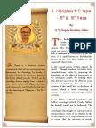 Brihad Jataka 15th And 16th Verses BW.pdf