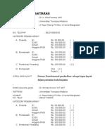 FORMULIR-PENDAFTARAN (2)
