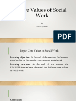 Core Values of Social Work.pptx