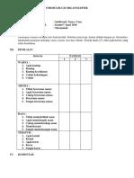 FORMULIR UJI ORGANOLEPTIK MARMALADE.docx