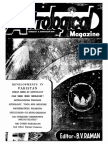 Astrology Magazine -53