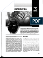 ENGINE OPRATION.pdf