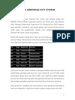 MODEL+KOMUNIKASI+DATA+STANDAR.pdf