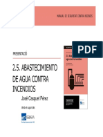 Presentacio_fitxa_2.5_ABA.pdf